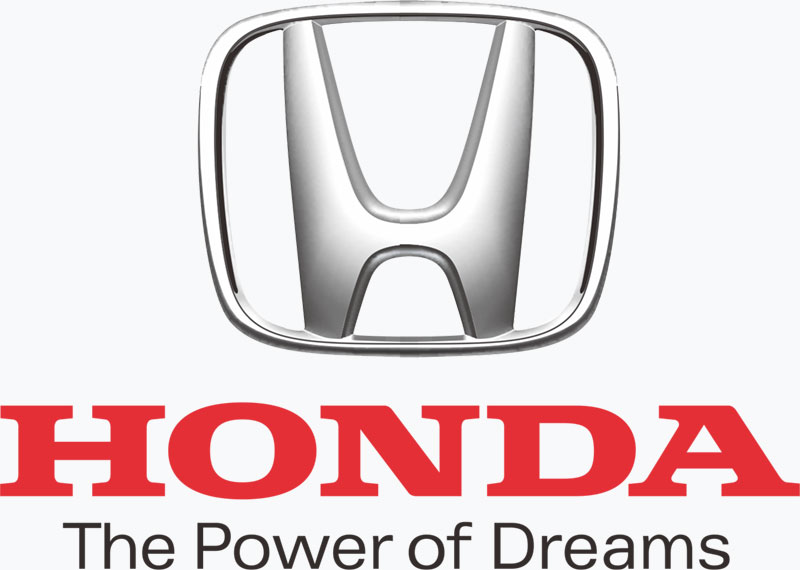 Honda Approved Benefits