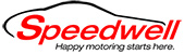 Speedwell Header Logo